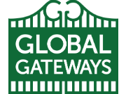Global Gateways Program