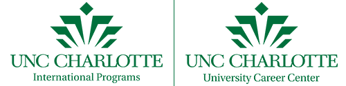 OIP and UCC Combined Logo